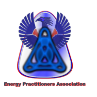 Energy Practitioners Association